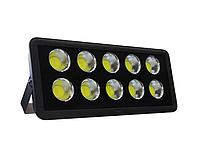 LED Прожектор ARENA 600W 54000Lm IP65