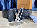 Ремень Louis Vuitton (0031), фото 2