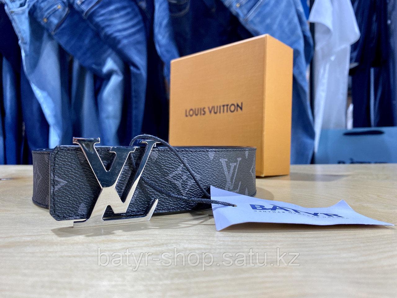 Ремень Louis Vuitton (0031)