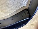 Ремень Louis Vuitton (0031), фото 4