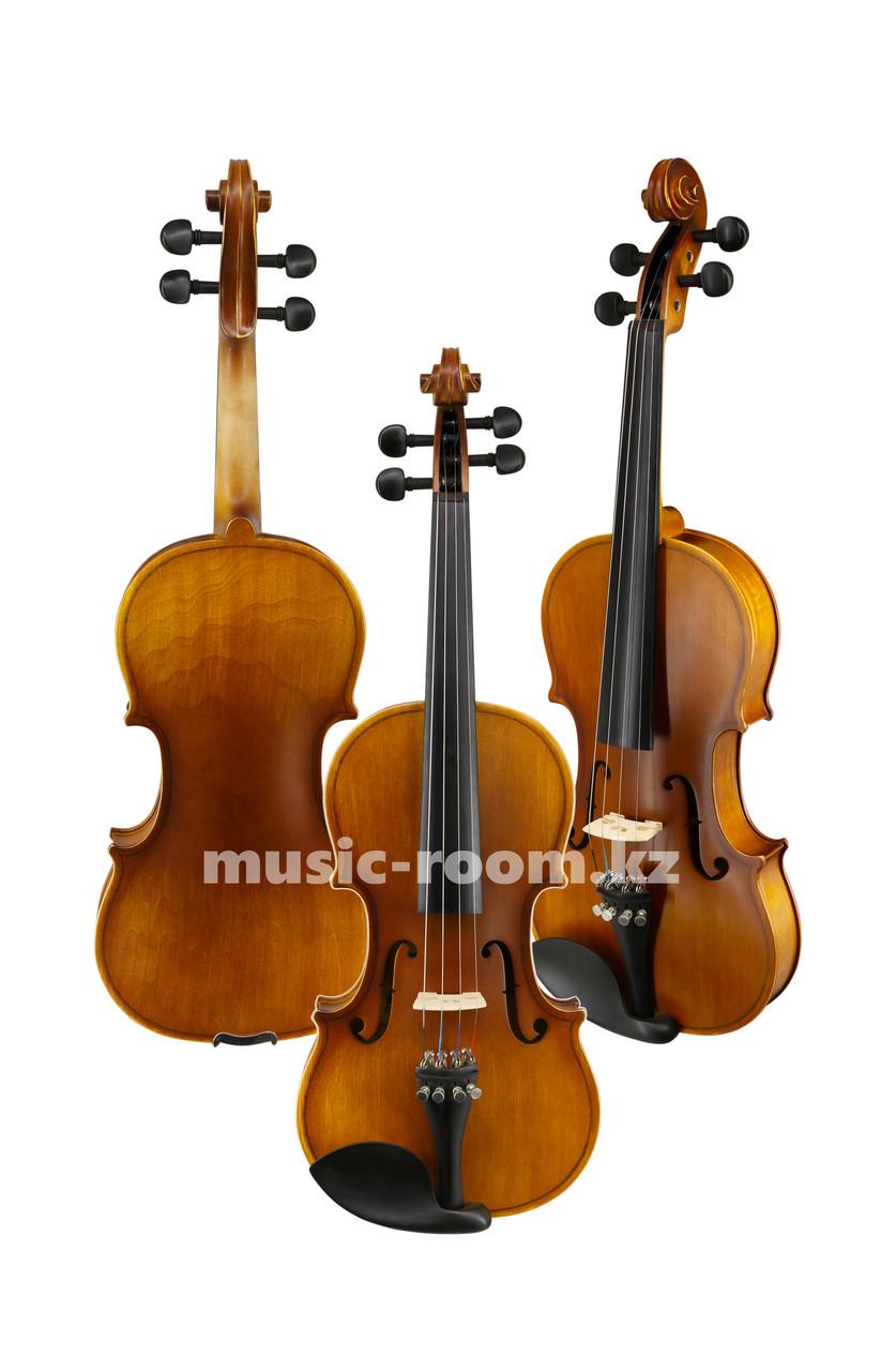 Скрипка Sonata 1/2 -2/4  SVL - E900