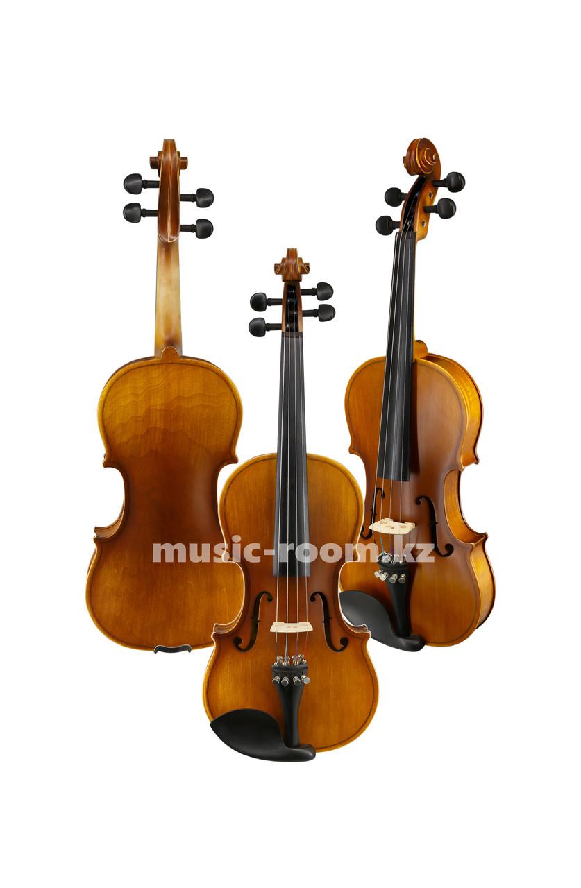 Скрипка Sonata 1/4 SVL - E900
