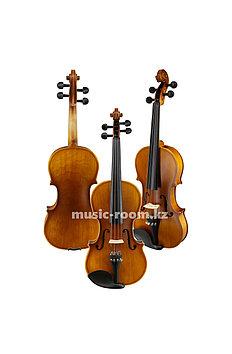 Скрипка Sonata 1/8 SVL - E900