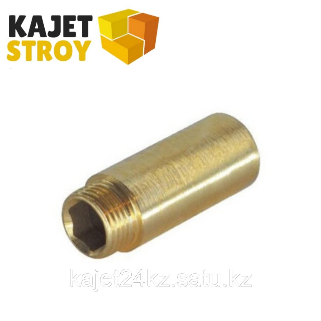 Удлинитель 1/2*40 мм (200)
