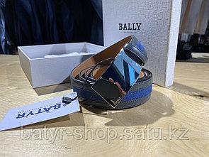 Ремень Bally (0033)