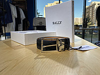 Ремень Bally (0034)
