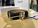 Ремень Bally (0034), фото 2