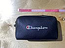 Сумка-барсетка Champion (0035), фото 5