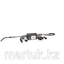Мобильный наплавочный станок Сармат НК450