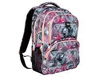 Рюкзак SEA FLOW 46.5 x 30 x 17 см.