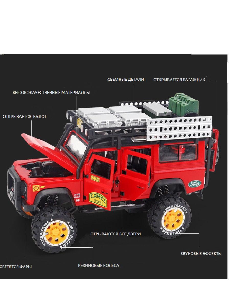 Игрушечная машинка - newao model alloy model car
