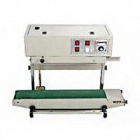 Запайщик роликовый FR-900 (вертикальный) FoodAtlas Pro