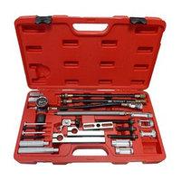 Набор инструментов для снятия и установки пружин клапанов Partner PA-NA1008, универсальный