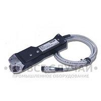 Преобразователь силы уменьшенных габаритов на 200 даН с кабелем дл.2м - TECNA 1673