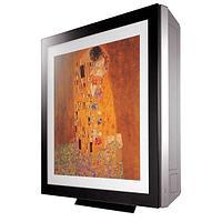 Кондиционер LG A12FT (Art cool Gallery Inverter New R32)