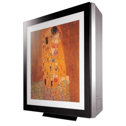 Кондиционер LG A12FT (Art cool Gallery Inverter New R32), фото 2