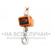 Весы крановые Смартвес ВЭК-1000