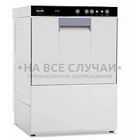Машина посудомоечная Apach AF501 (917971) ФРОНТАЛЬНАЯ