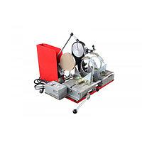 Механический сварочный аппарат SHT160