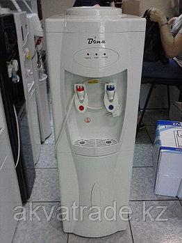 Диспенсер для воды Bona V78