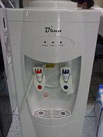 Диспенсер для воды Bona V78, фото 2