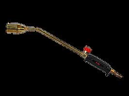 Горелка газовоздушная Сварог ГВ-100 (RB-100) ф35, 490мм