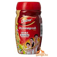 Чаванпраш (Chyawanprash DABUR), 500гр