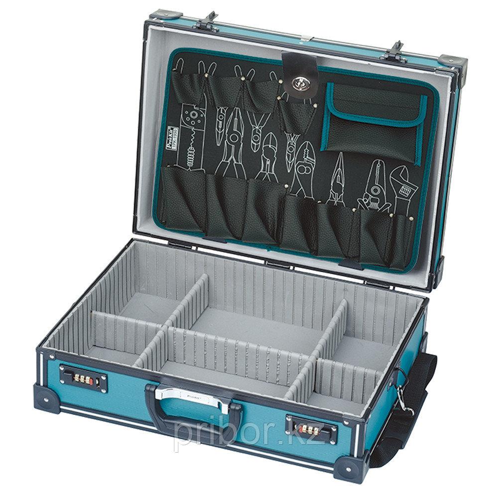 Pro`skit 9PK-990 Кейс для инструментов