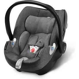 Средства для переноски новорожденного