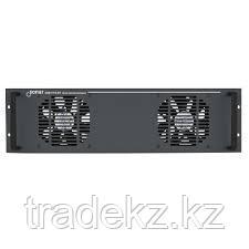 Рама потолочных вентиляторов Sonar SAB-1112A, фото 2