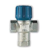 Клапан термостатический Aquamix 25