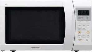 Микроволновая печь DAEWOO KOR-81AB