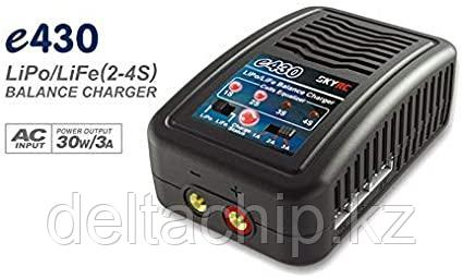 Charger E430