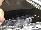 Сумка-барсетка Fendi (0036), фото 5