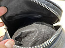 Сумка через плечо Burberry (0037), фото 6