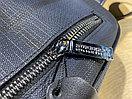 Сумка через плечо Burberry (0037), фото 4