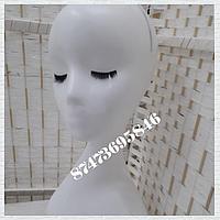 Голова бюст женская