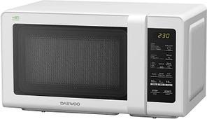 Микроволновая печь DAEWOO KOR-662BW (рф)