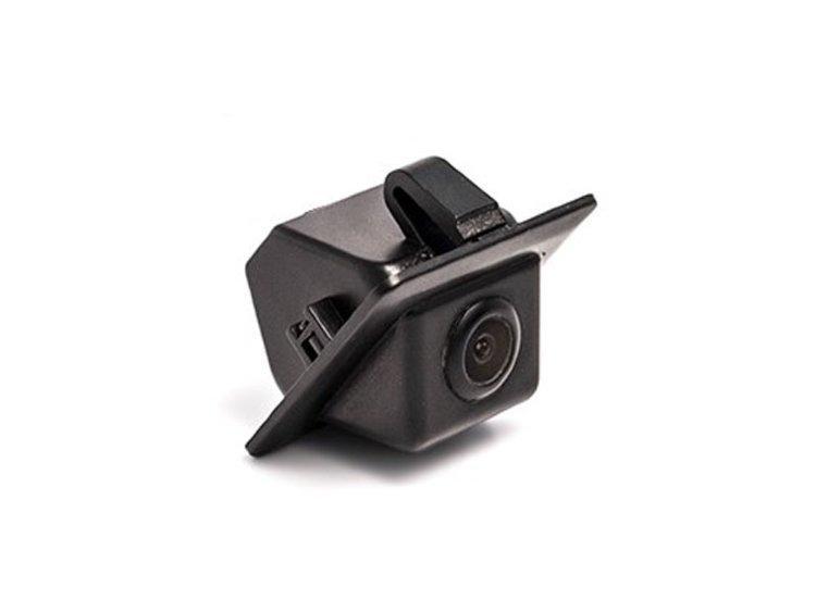 Камера заднего вида Toyota Prado 150