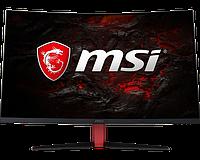 """Монитор 31.5"""" MSI Optix AG32CQ 2560x1440 1800R 144Hz"""