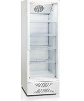 Витрина холодильная БИРЮСА 460N