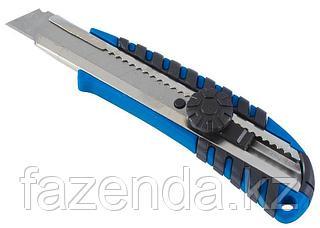 Нож Basic- Twist 18 мм