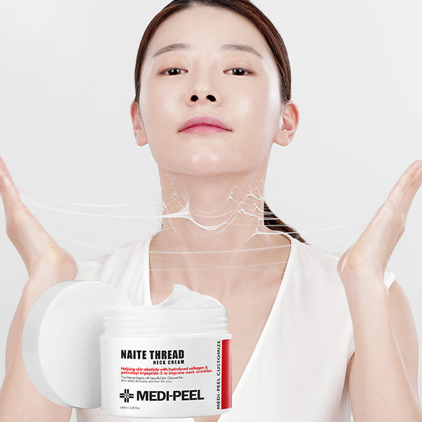 Крем для шеи MEDI-PEEL  Neck Cream