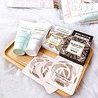 Мини набор от Heimish All Clean Mini Kit, фото 2