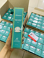 JM Solution spf 50 солнцезащитный спрей