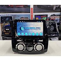 Магнитола CarMedia PRO Toyota Hilux 2013-2015, фото 1