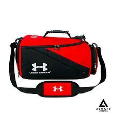 Спортивная сумка для тренировок ALMATY ATHLETICS