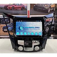 Магнитола CarMedia PRO Hyundai Sonata 6 2010-2013, фото 1