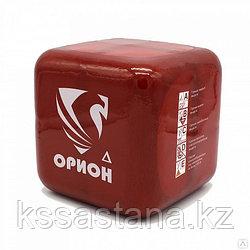 Огнетушитель Орион Дельта-АУПП куб