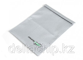 Charger Battery BAG (250mm*330mm)